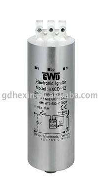 list manufacturers of 2000w electronic electronic ignitor 2000w buy electronic ignitor 2000w