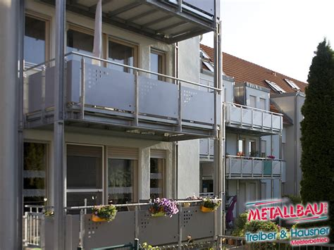 holzgel nder handlauf holzgel 228 nder und balkone z b aus kammergetrockneter