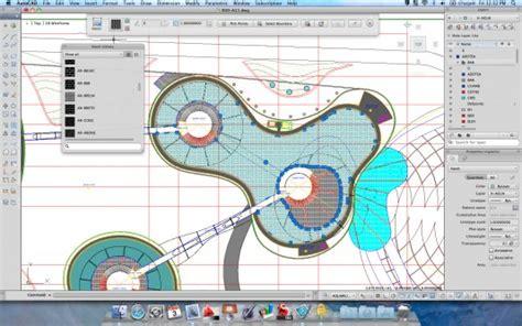 civil autocad 2007 tutorial pdf autodesk releases autocad for mac 2012 extends platform