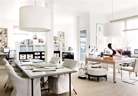 workspace inspiration delight by design workspace inspiration suzanne kasler