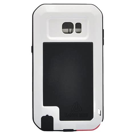 Mei Samsung Note 5 samsung galaxy note 5 mei powerful hybrid h 252 lle silber