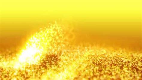 gold wallpaper dublin gold wallpapers impremedia net