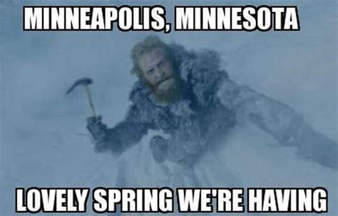 Funny Spring Memes - funny spring memes spring break weather memes heavy com