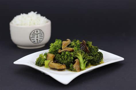 kamu  diet konsumsi  makanan sehat pengganti nasi