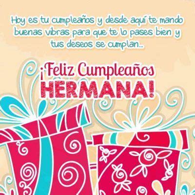 imagenes de feliz cumpleaños hermana desde la distancia las 25 mejores ideas sobre feliz cumplea 241 os sobrino en