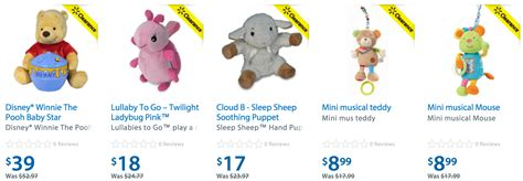 Sale Walmart by Walmart Canada Clearance Sale Infant Toys Up To 80 Canadian Freebies Coupons Deals