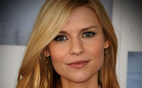 claire danes wallpaper claire danes wallpapers high resolution and quality download
