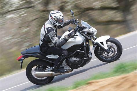 Motorrad News Kleinanzeigen by Motorrad Kleinanzeigen Neu Und Gebraucht Kaufen Und