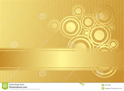 free vector gold background vector art graphics vector gold background stock vector illustration of