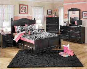 furniture bedroom sets decor ideasdecor ideas