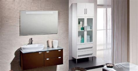 arredo bagno ancona arredo bagno ancona design casa creativa e mobili ispiratori