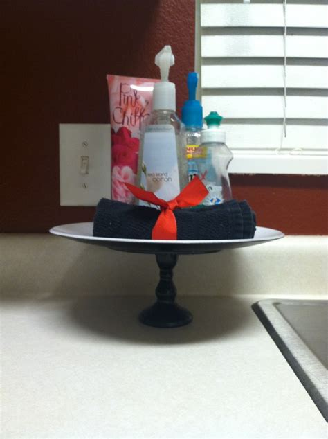 soap holder diy diy cake stand kitchen soap holder diy projects