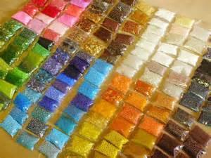 decke häkeln oder stricken 2 8 kilo 140 packungen roccailles glasperlen 2 3 4 6 mm