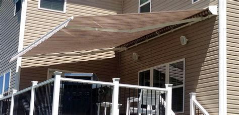 awnings pittsburgh pa affordable tent and awnings pittsburgh pa party
