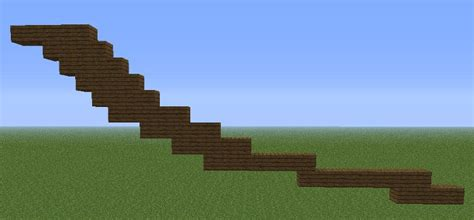 how to make a viking boat in minecraft minecraft ideas making an incredible ship in minecraft