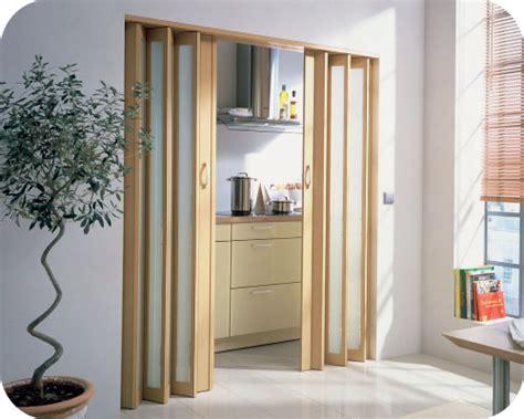 Panelfold Doors panelfold folding doors acoustical folding partitions
