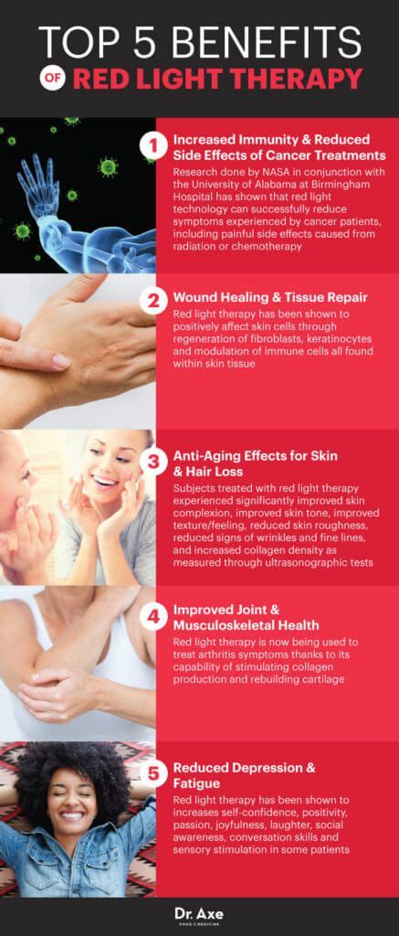 infrared light therapy benefits 31 best red light therapy and infrared images on pinterest