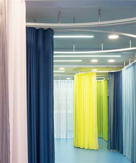blackout curtains london colored curtain with london room 217 foundation