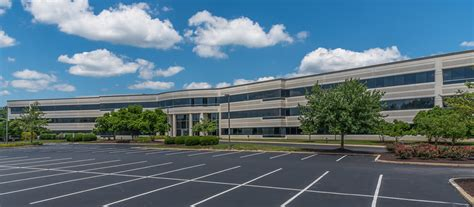 Penn State Great Valley Mba by 40 Liberty Boulevard Workspace Property Trust