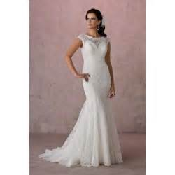 wedding dress style wedding dresses vintage lace style mermaid wedding dresses for less fashion gallery