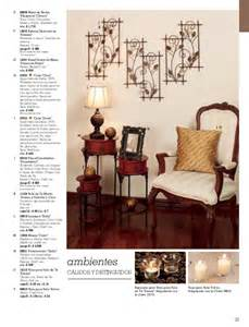28 home interiors enero 2013 por home favorite home
