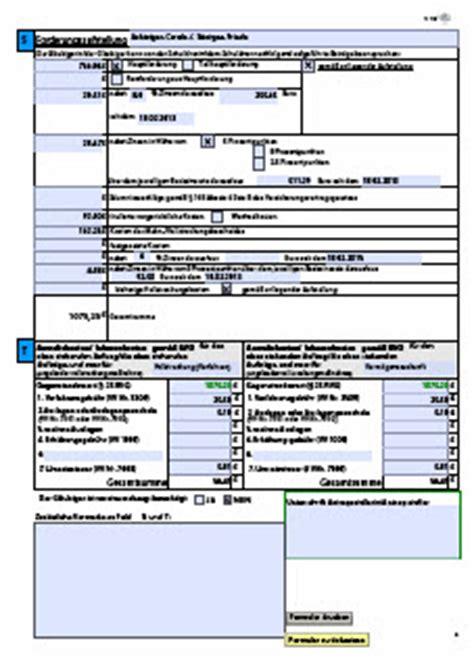 Mahnung Zwangsvollstreckung Muster Lawfirm Eigene Downloads Downloads Testsieger Anwaltssoftware Programme F 252 R Rechtsanw 228 Lte