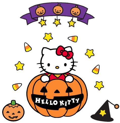 imagenes de halloween hello kitty happy halloween hello kitty images for facebook whatsapp