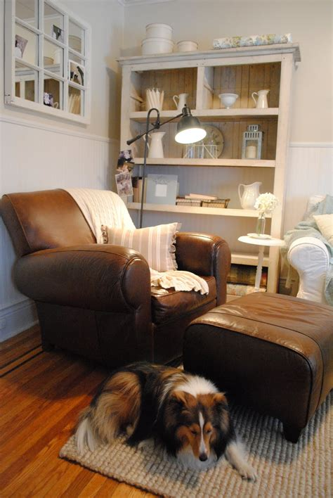 Pottery Barn Manhattan Sofa by Manhattan Leather Chair Manhattan Leather Chair With Manhattan Leather Chair Interesting