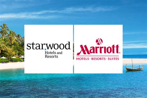 starwood hotels resorts discover starwood suites marriott international inc to merge with starwood hotels resorts to create world s largest
