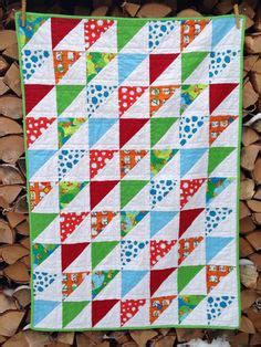 Custom Baby Bedding Canada Quilt Sew On Baby Quilts Quilting And Mini