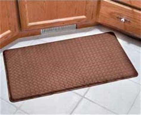 Cushioned Kitchen Mat by Kitchen Floor Mats Cushioned Kitchen Floor Mats