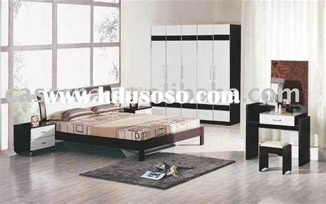 most popular bedroom sets most popular bedroom furniture photos and video