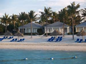 small and picture of sunset key cottages a