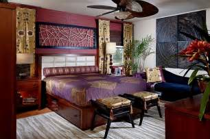 inspired bedrooms 10 tips to create an asian inspired interior