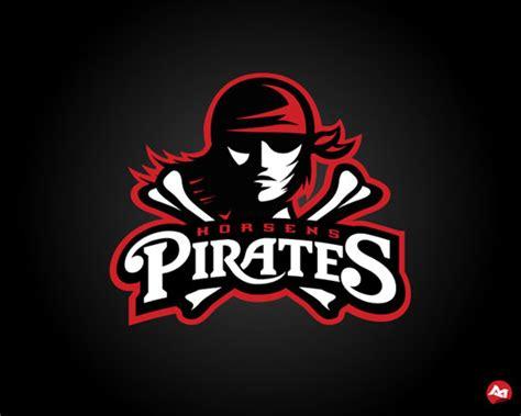 design a club logo logo design inspiration 100 sport club logos