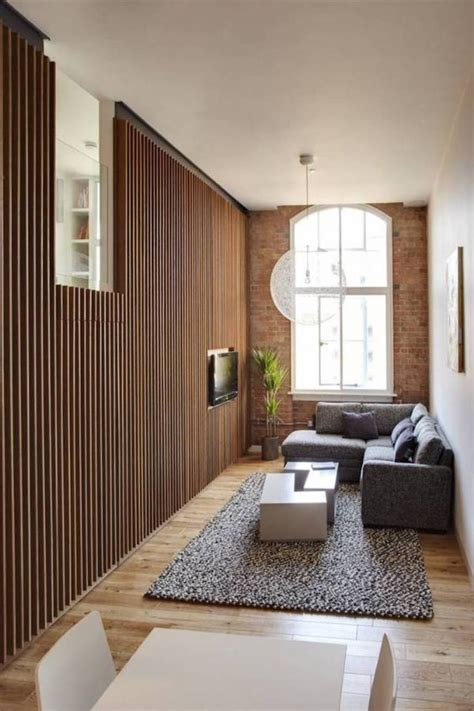 narrow living room layout 17 narrow living room ideas to get inspired interior god