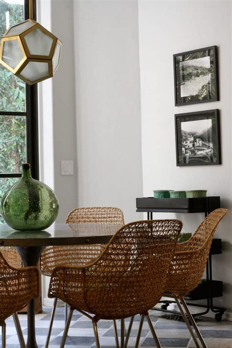 Nate Berkus Dining Room by Get Inside The Most Stunning Dining Rooms By Nate Berkus