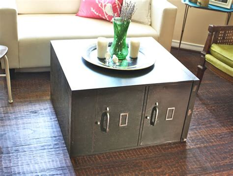 file cabinet coffee table oh louise file cabinet coffee table
