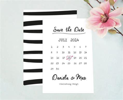 Kostenlose Vorlage Save The Date 4 Save The Date Karten Zum Bestellen Hochzeitsblog Lieschen Heiratet