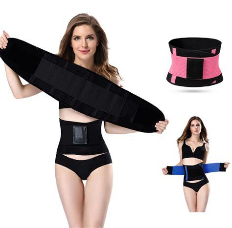 Shaper Shirt Baju Shapers shapers slimming shaper waist belt girdles firm waist trainer corsets