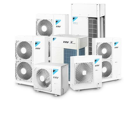 wiring diagram of split type aircon best free home