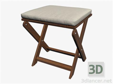 ikea folding step stool 100 ikea folding step stool bed step stool ikea