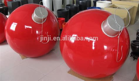 places that sell big christmas lutside balls plastic for large outdoor wholesale decorations buy wholesale
