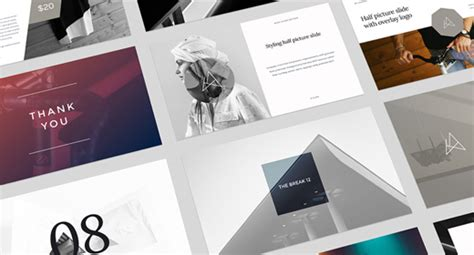 powerpoint templates themeforest image collections bookmarks themeforest