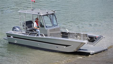 pre owned boats for sale used pre owned boats for sale