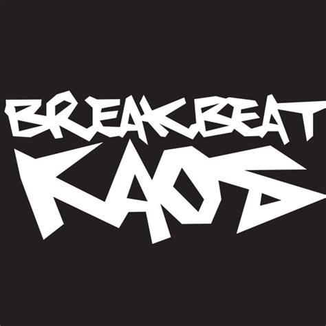 Kaos Avatar 7 breakbeat kaos free listening on soundcloud