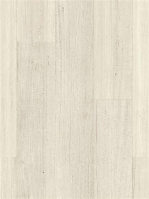 karndean looselay bleached tasmanian oak