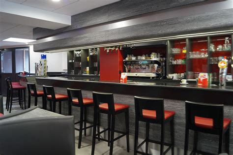 agencement bar comptoir agencement paul chs brest guipavas bretagne