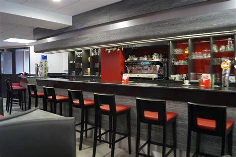agencement bar comptoir agencement bar comptoir agencement de vos locaux