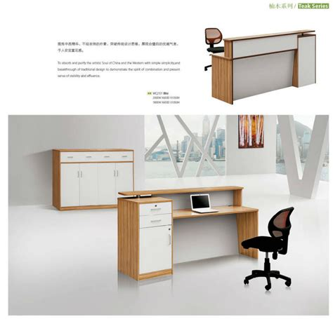 reception desk designs drawings reception desk designs drawings